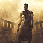 http://avatars.mitosa.net/Creature/medieval_2_total_war_6.jpg