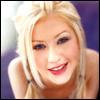 http://avatars.mitosa.net/agilera/8553.jpg