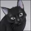 аватар 99x99. Коты