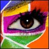 http://avatars.mitosa.net/eyes/d289.jpg