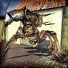 аватар 100x100. Half-Life