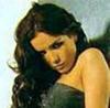 http://avatars.mitosa.net/oreiro/n_or44.jpg