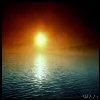 http://avatars.mitosa.net/peyzag/p20122_wa.jpg