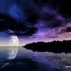 http://avatars.mitosa.net/peyzag/p41small-.jpg